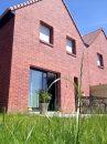 Seclin Centre-Ville Maison  94 m² 4 pièces