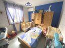 Maison 100 m² Charlieu  5 pièces