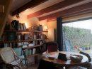 Maison  Groix  3 pièces 45 m²