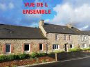 11 pièces Maison 325 m² Le Faouët PAIMPOL