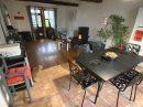 Maison 115 m² 4 pièces Charlieu