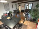 Maison  Charlieu  4 pièces 115 m²