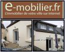 Maison Groix   90 m² 5 pièces