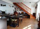 Maison 200 m² 8 pièces Paimpol PAIMPOL