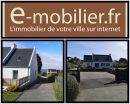 Maison 150 m² Groix  5 pièces