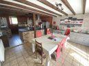 Maison 160 m² 6 pièces Charlieu