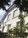 Maison Chambéry  145 m² 6 pièces