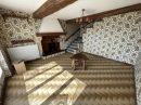 116 m² 6 pièces Maison Marcigny