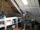 19 m² 2 pièces Groix  Maison