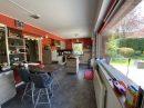 Maison 197 m² 8 pièces Gruson