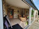 Maison 140 m² Paimpol paimpol 6 pièces