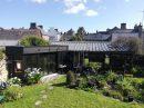200 m² 8 pièces  Paimpol PAIMPOL Maison