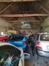 180 m² Maison  Saint-Pont Vichy 6 pièces