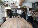 Maison 105 m² Vitré VITRE 5 pièces