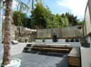 Vitré VITRE 105 m² 5 pièces Maison