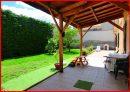 Maison  Roanne  6 pièces 100 m²