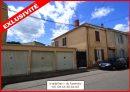 100 m² 6 pièces Maison Roanne