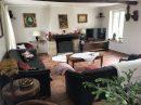 Maison 171 m²  9 pièces