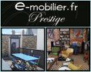 Maison 170 m² Groix  7 pièces