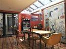 Maison  Groix  7 pièces 170 m²