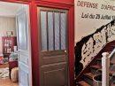 Groix  Maison  7 pièces 170 m²