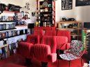 Maison 170 m² 7 pièces Groix