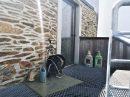 170 m² Maison  7 pièces Groix