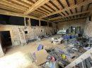 Maison  La Clayette  6 pièces 240 m²
