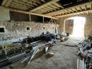 240 m²  6 pièces La Clayette  Maison