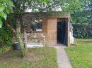 La Trinité-Surzur   Maison 5 pièces 106 m²