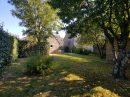 Maison 106 m² 5 pièces La Trinité-Surzur