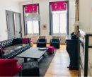 13 pièces Maison 374 m²