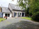 Maison 88 m² Quemper-Guézennec PAIMPOL 6 pièces