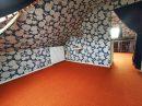 Maison  Amiens  85 m² 4 pièces