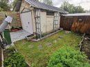 Maison 85 m² Amiens  4 pièces