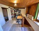 Maison 79 m² Courchevel  3 pièces