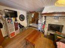 Maison  Courchevel  3 pièces 79 m²