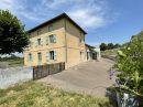 267 m² 7 pièces  Maison Saint-Igny-de-Roche
