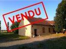 Maison 95 m² Monteignet-sur-l'Andelot Gannat 7 pièces
