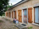 Maison  Monteignet-sur-l'Andelot Gannat 95 m² 7 pièces