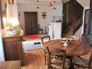 Maison  Groix  3 pièces 67 m²
