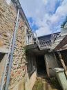 Maison  Lézardrieux paimpol 5 pièces 90 m²