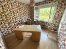 Cours  105 m² Maison 6 pièces