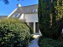 Maison Groix  110 m² 4 pièces