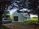Maison  4 pièces 110 m² Groix