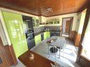 Maison 220 m² Chauffailles  9 pièces