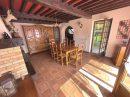 Maison  Chauffailles  220 m² 9 pièces