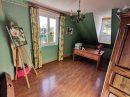 Maison  Amiens Sud Ouest Amiens 165 m² 5 pièces