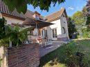 5 pièces 165 m²  Maison Amiens Sud Ouest Amiens