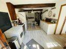Maison 98 m² Charlieu  4 pièces